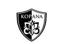 Kopana Football School
