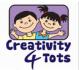 Creativity 4 Tots