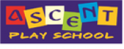 Ascent Play School