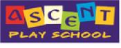 Ascent Play School