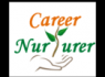 Career Nurturer