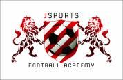 JSports Football Academy