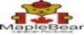 Maple Bear Canadian Pre School & Day Care