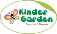Kindergarden Pre School