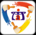 Murti Arts Academy