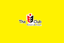 EB Club