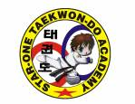 Star One Taekwondo Academy