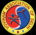 VOVINAM ASSOCIATION OF DELHI