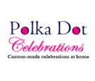 POLKA DOT CELEBRATIONS