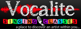 Vocalite Singing Classes
