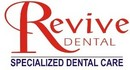 Revive Dental