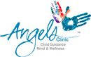 Angels -Child Guidance Clinic
