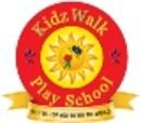 Kidz Walk