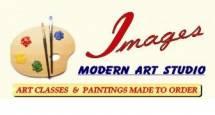 Images Modern Art Studio