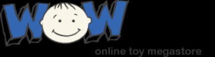 Wowkart.com