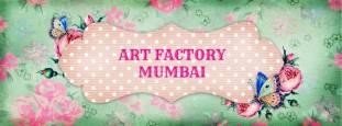 ART FACTORY MUMBAI