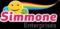Simmone Enterprises