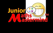 Maths Mastermind Training centre