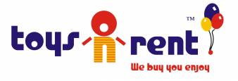 Toys on rent Online toy library