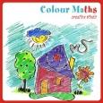 Colour Maths