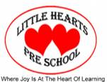 Little Hearts Playgroup and Nursery