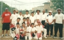S M Cricket Academy