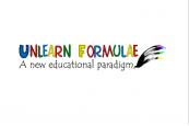 Unlearn Formulae