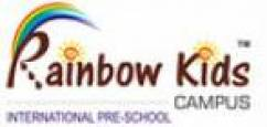 Rainbow Kids Campus
