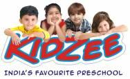 Kidzee ITPL