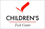 CHILDRENS TECH CENTER