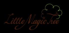 Little Magic Tree