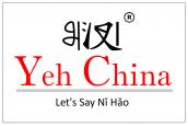 Yeh China
