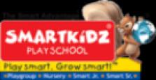 SmartKidz Playschool