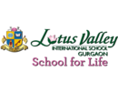 Lotus Valley International School