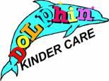 Dolphin Kinder Care