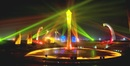 Hind Ki Chadar -Light & Sound Show