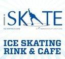 iSkate