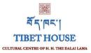 Tibet House Museum