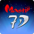 Modern Masti 7D