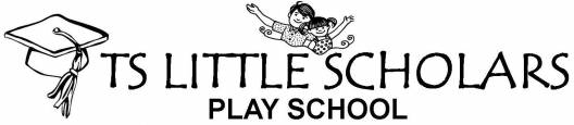 TS Little Scholars