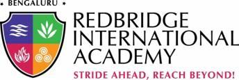 Red Bridge International School