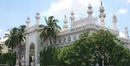 Jumma Masjid Bangalore