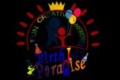 Birthday Paradise