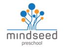 Mindseed - Kharghar, Sec 10