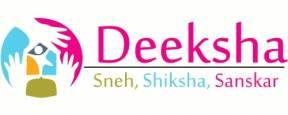 Deeksha Playschool and Child care centre
