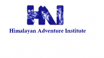 Himalayan Adventure Institute