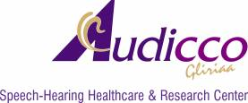 Audicco Gliriaa Speech Hearing Center