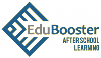 EduBooster Learning Institute