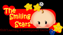The Smiling Stars