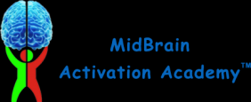 Midbrain Activation Academy